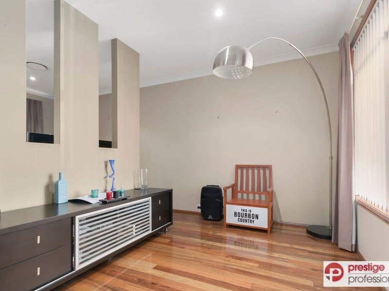 67 Market Street, Moorebank, NSW 2170