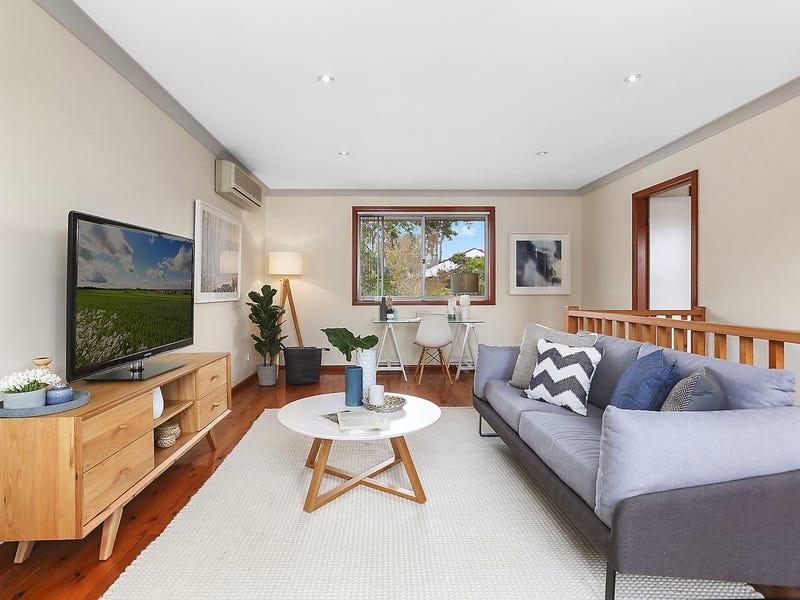 14 Melba Drive, East Ryde, NSW 2113