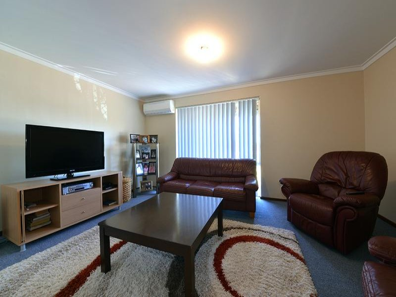 848B Wanneroo Road*, Wanneroo, WA 6065