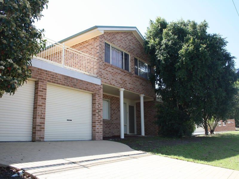 3/79 Hills Street, North Gosford, NSW 2250
