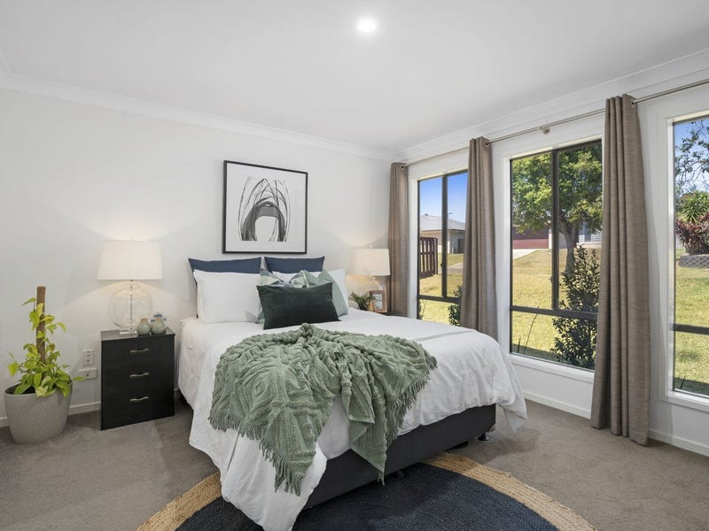 7 Bloomfield Court, Ormeau, Qld 4208