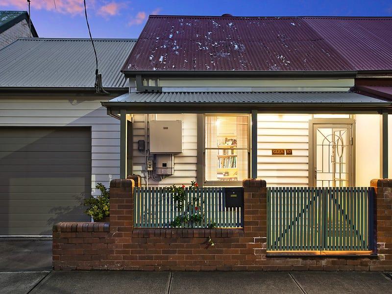 87 Trafalgar Street, Annandale, NSW 2038