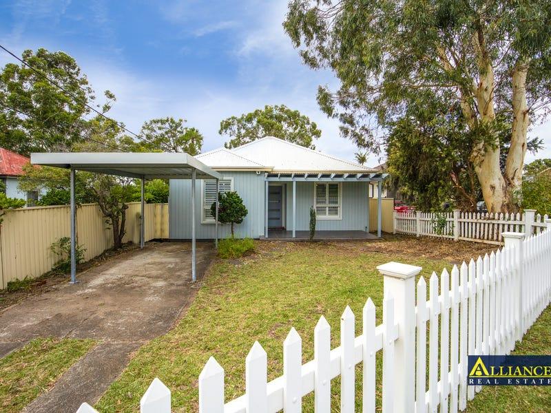 56 Braesmere Road, Panania, NSW 2213