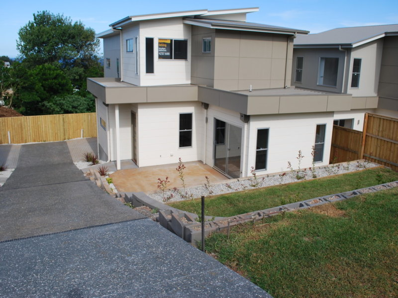 Unit 2 Jupiter Street, Gerringong, NSW 2534