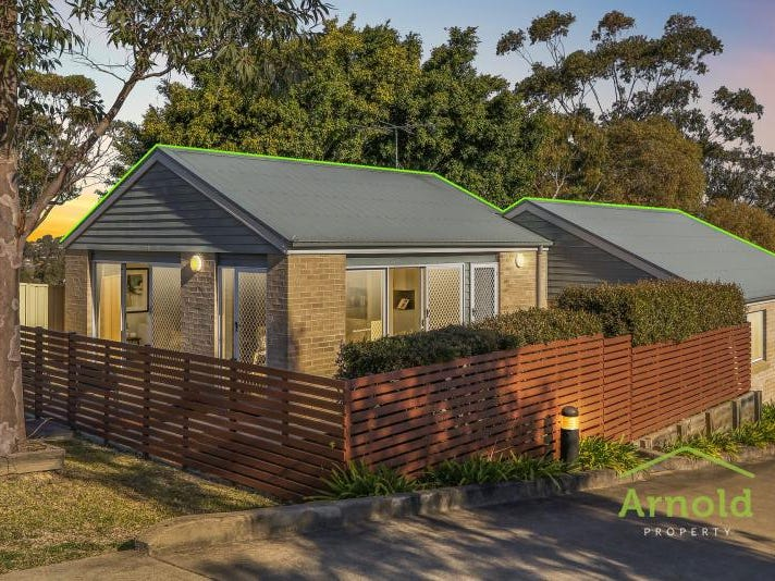 17/62 Tennent Rd, Mount Hutton, NSW 2290
