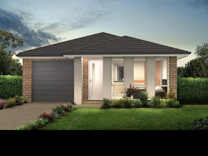 128 Proposed Road, Austral, NSW 2179