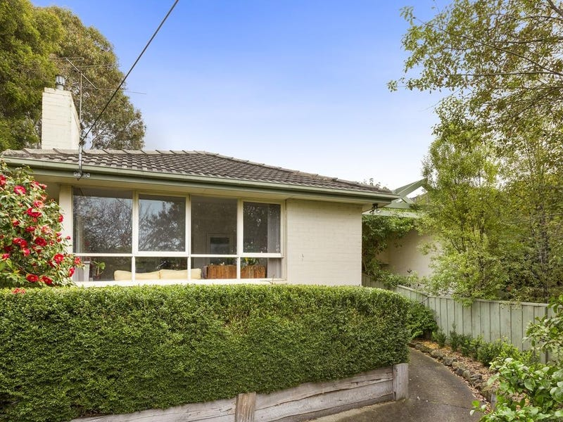 6A Trainor Street, Box Hill North, Vic 3129