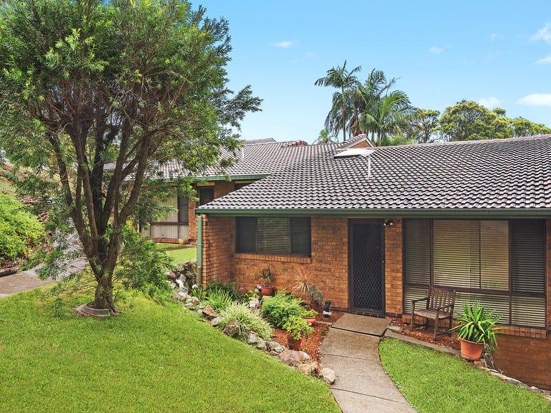 49/29 Taurus Street, Elermore Vale, NSW 2287