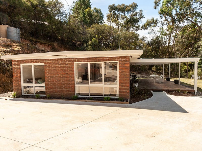 72 Left Arm Road, Taylor Bay, Vic 3713
