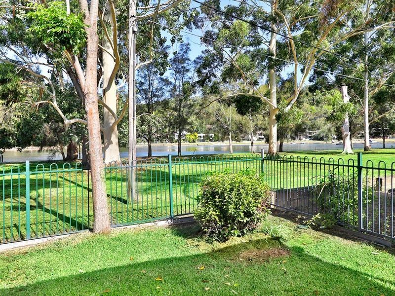 4 Prices Circuit, Woronora, NSW 2232