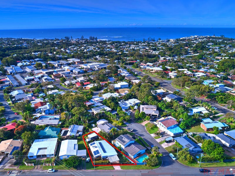 47 Queen Street, Moffat Beach, Qld 4551