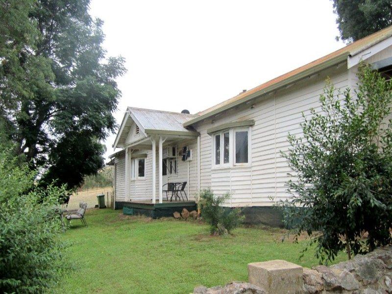 165 Reid Lane, Kergunyah, Vic 3691