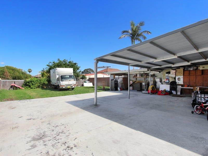 112 Simmat Avenue, Condell Park, NSW 2200