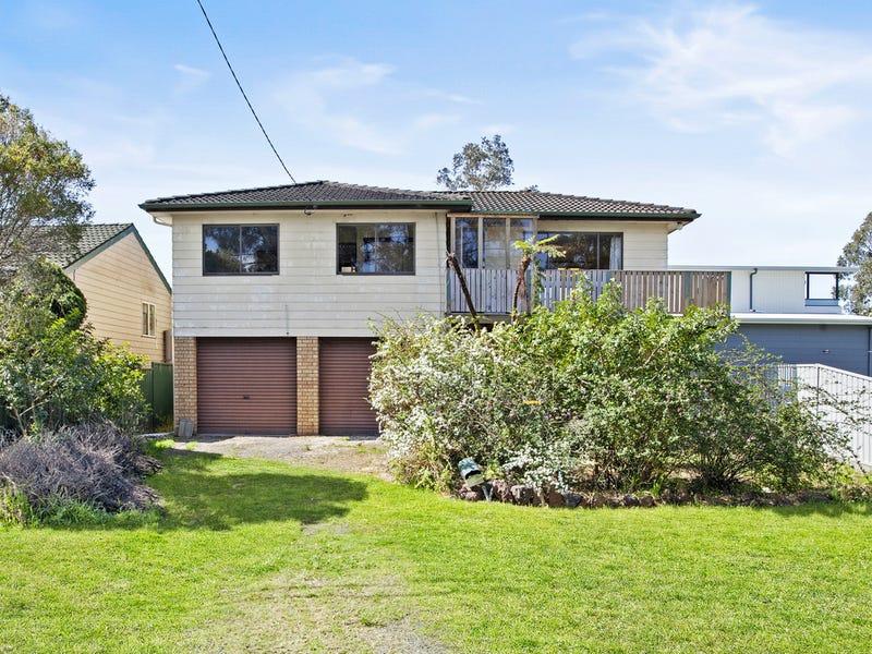 9 Bayview Avenue, Rocky Point, NSW 2259