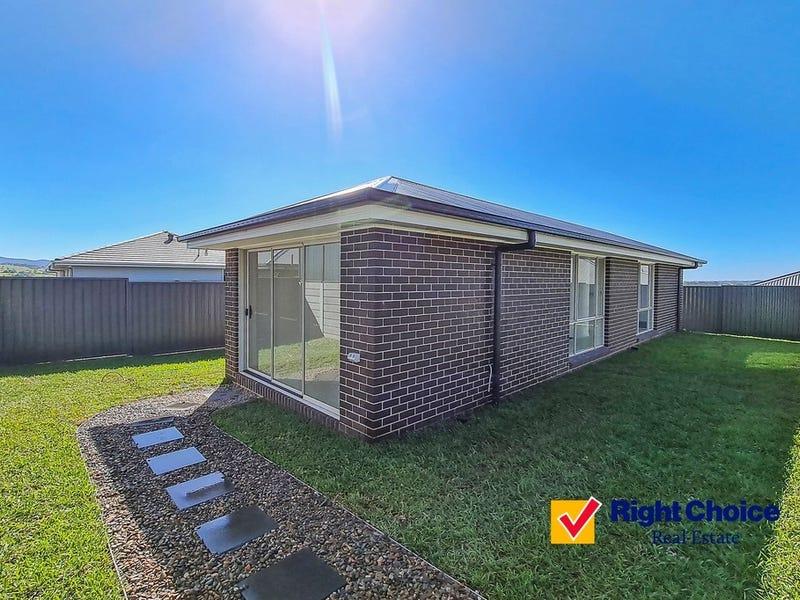 6A Oak Farm Road, Calderwood, NSW 2527
