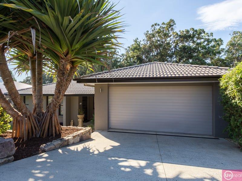 37 Worland Drive, Boambee East, NSW 2452