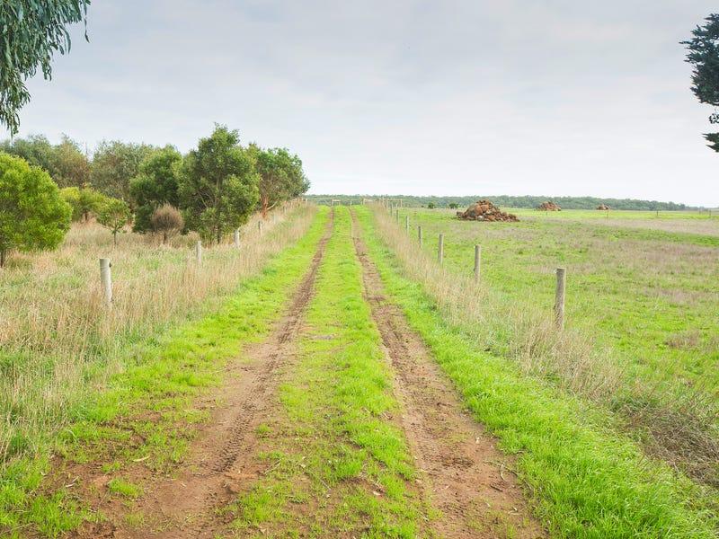 1690 Ellerslie-Panmure Road, Panmure, Vic 3265