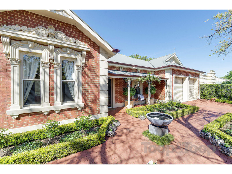56A Godfrey Terrace, Leabrook, SA 5068