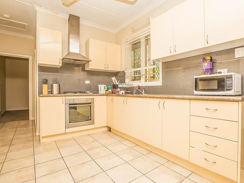 34 Pedlar Street, South Hedland, WA 6722