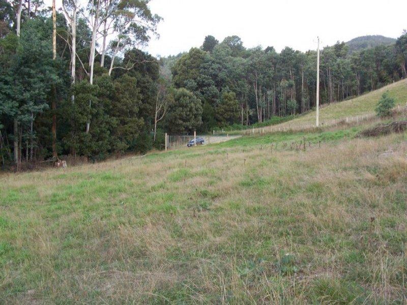 286 Lalla Road, Lalla, Tas 7267