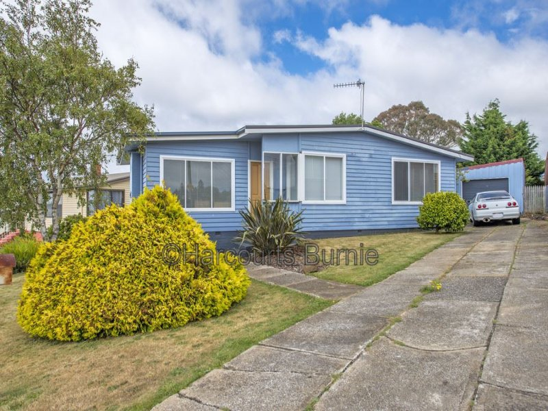 109 Collins Street, Brooklyn, Tas 7320