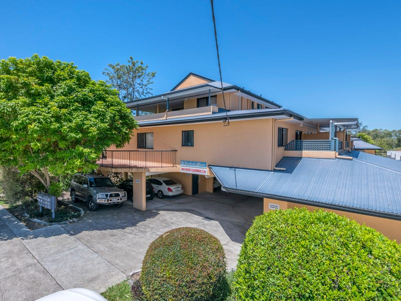 13/15 Osborne Road, Mitchelton, Qld 4053