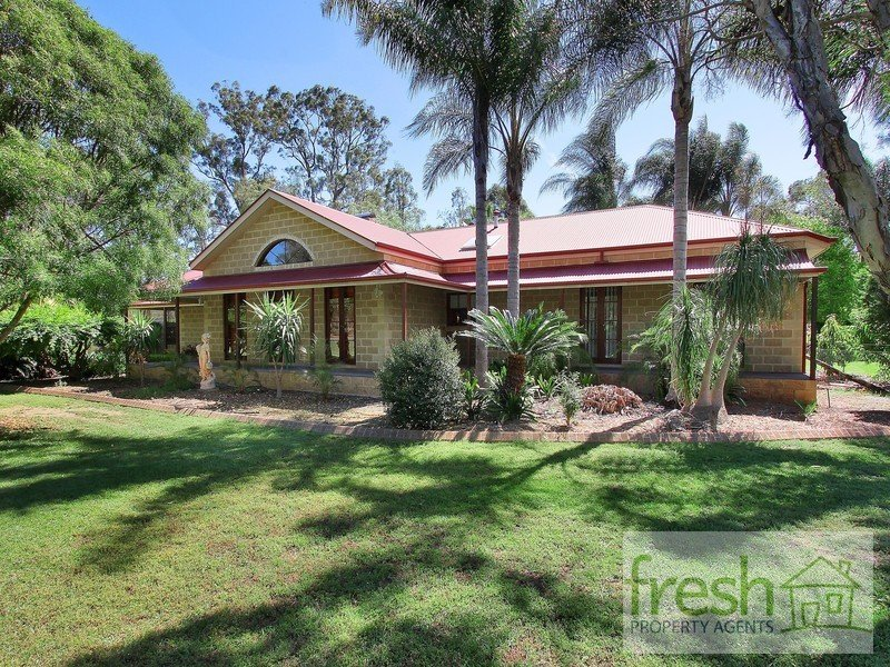 1 Sanctuary Drive, Windsor Downs, NSW 2756