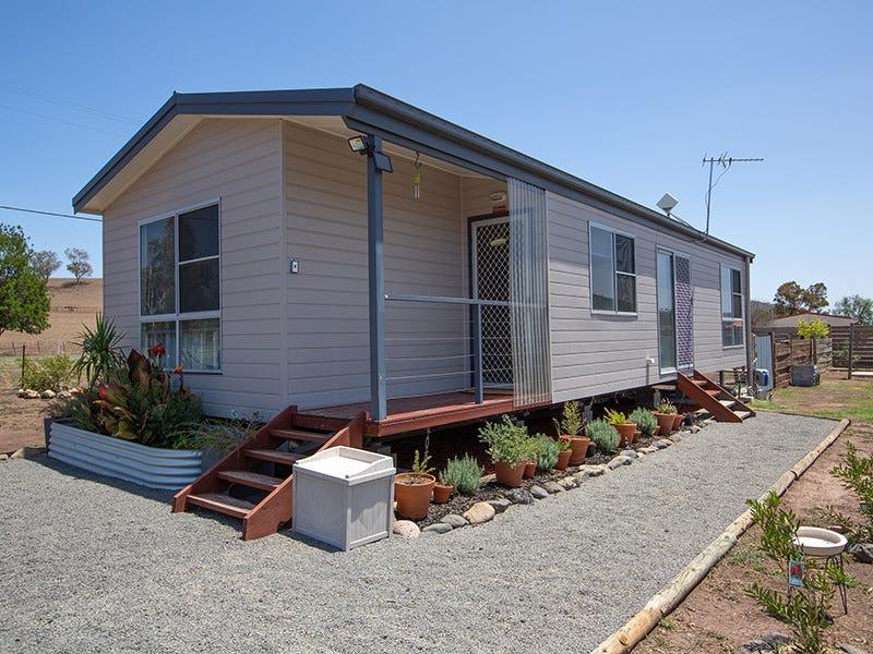80 Wallabadah Road, Wallabadah, NSW 2343
