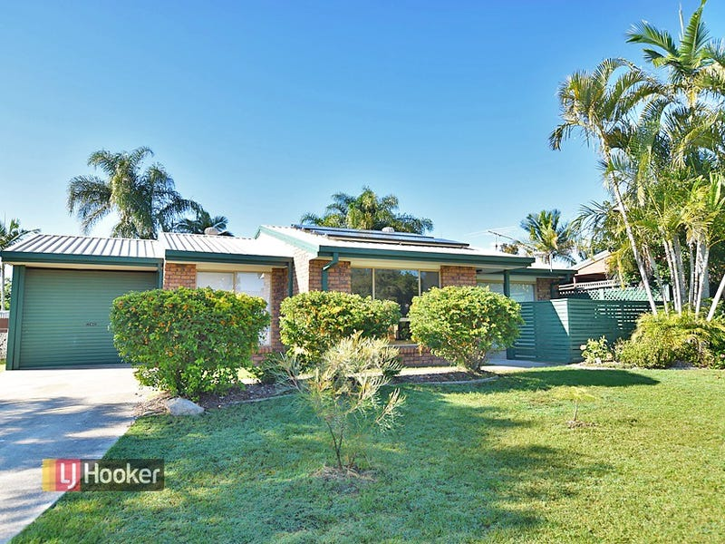 3 Parakeet Street, Deception Bay, Qld 4508