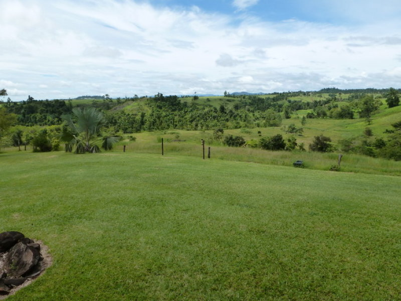 Address available on request, Upper Daradgee, Qld 4860