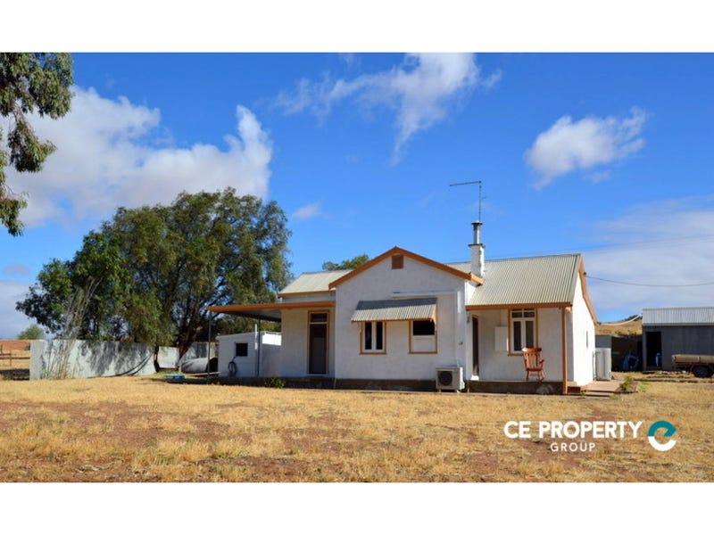 22 Skinner Road, Ponde, SA 5238