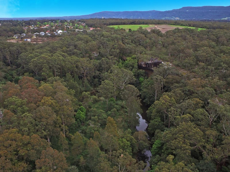Lot 33, 23 Sutherland Drive, North Nowra, NSW 2541