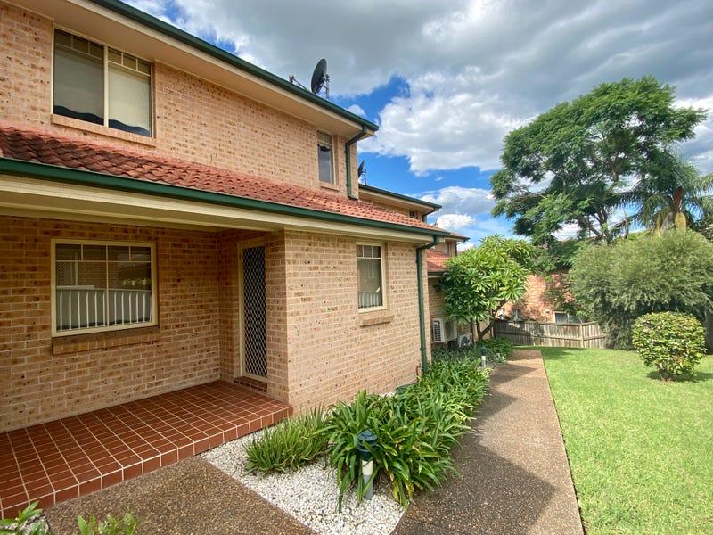 2/5 Pitt Lane, North Richmond, NSW 2754