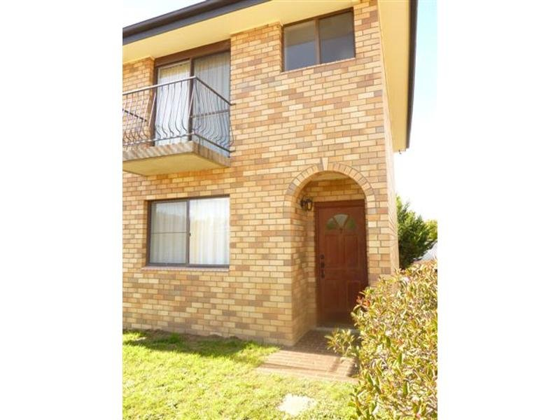 7/1 Thowra Close, Berridale, NSW 2628