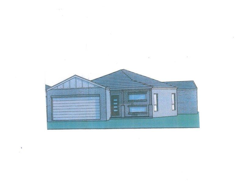 1/1691 Citreus Circuit, Brookfield, Vic 3338