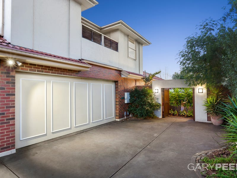 391B North Road, Caulfield South, Vic 3162
