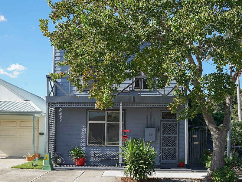 10 Garrett Street, Carrington, NSW 2294