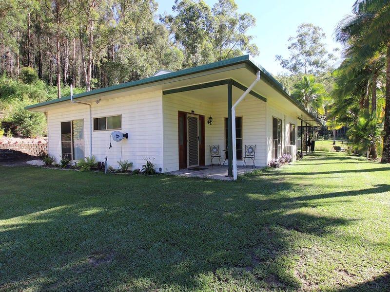 259 Koppin Yarratt, Upper Lansdowne, NSW 2430