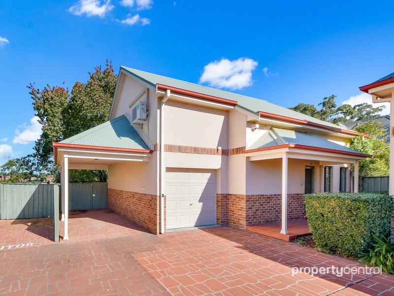 5/22 John Street, St Marys, NSW 2760
