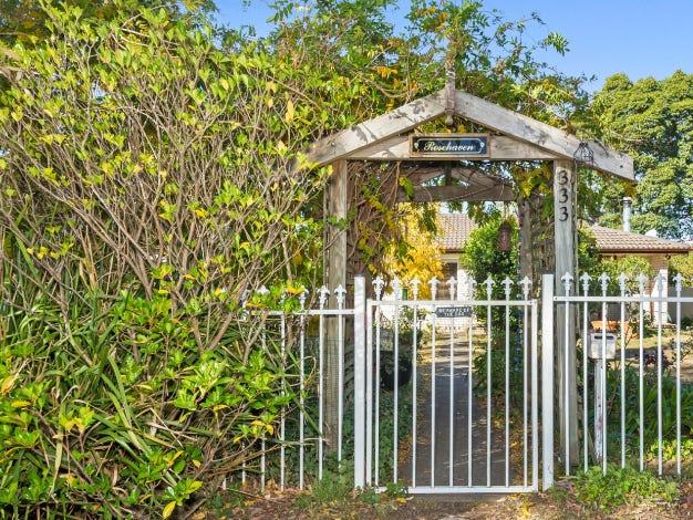 333 Hawkesbury Road, Winmalee, NSW 2777