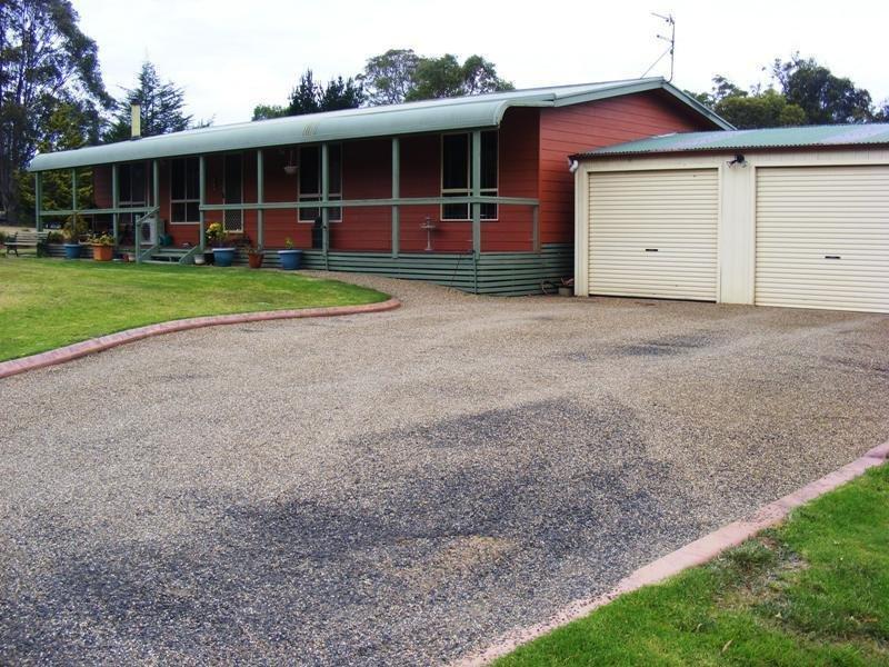 19 Greendale Lane, Wolumla, NSW 2550