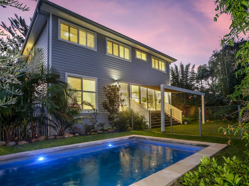 582 Barrenjoey Road, Avalon Beach, NSW 2107
