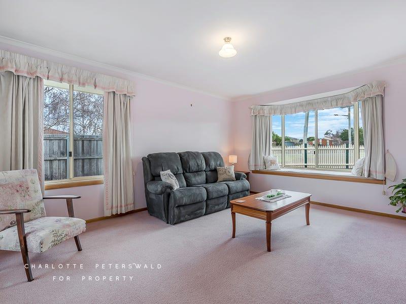 23 Jacombe Street, Richmond, Tas 7025
