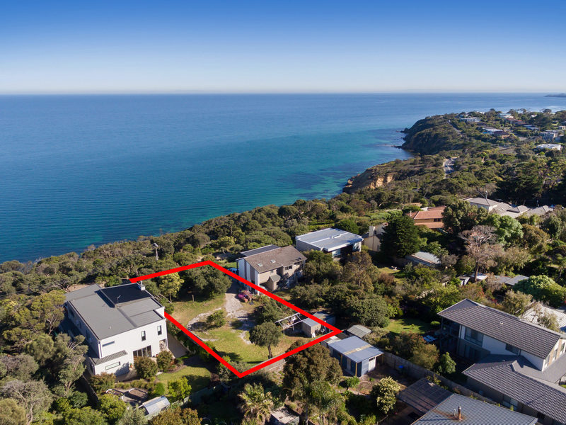 392 Esplanade, Mount Martha, Vic 3934