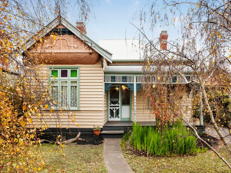 8 Mile End Road, Carnegie, Vic 3163