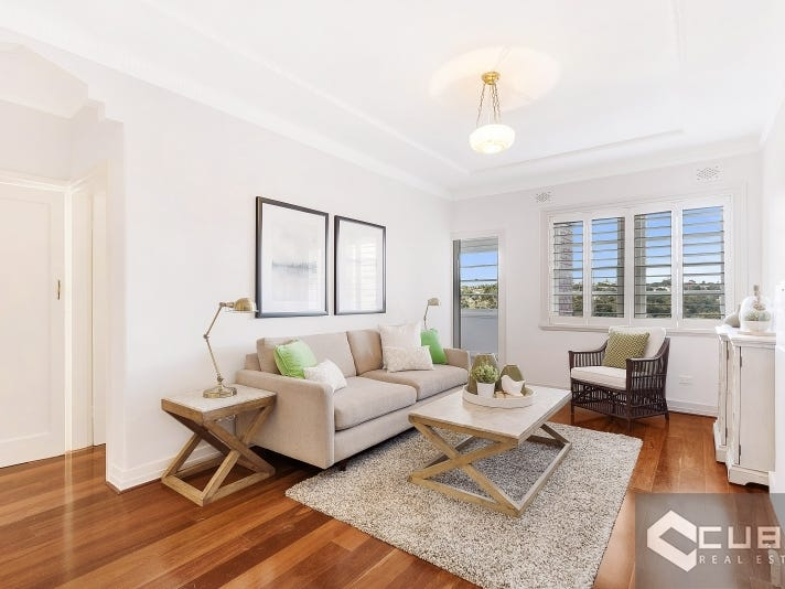 10/328 Edgecliff Road, Woollahra, NSW 2025