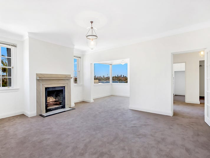 3/776 New South Head Road, Rose Bay, NSW 2029
