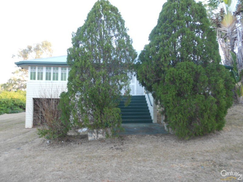 162 Newells Road, The Caves, Qld 4702