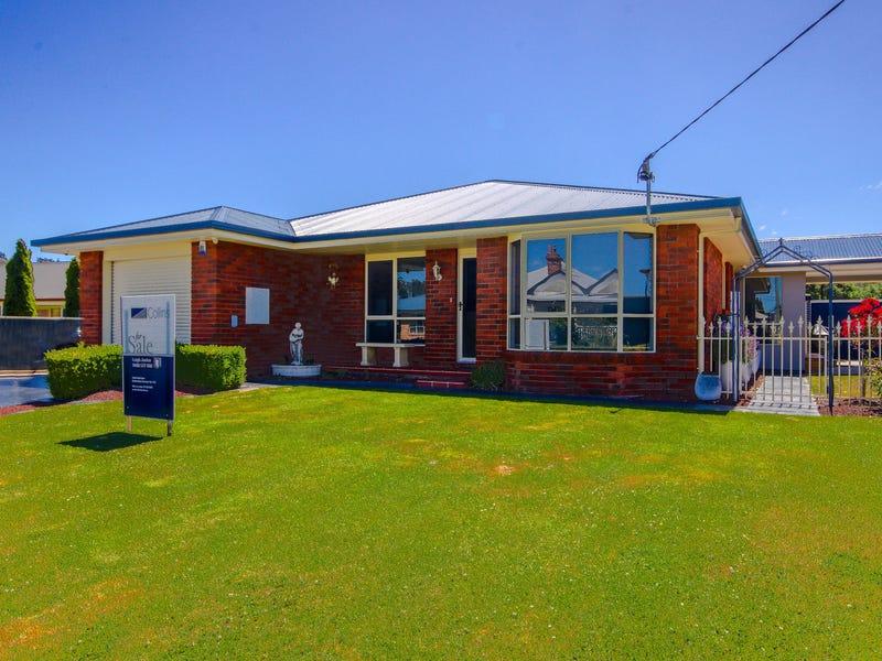 23 Leila Avenue, Spreyton, Tas 7310