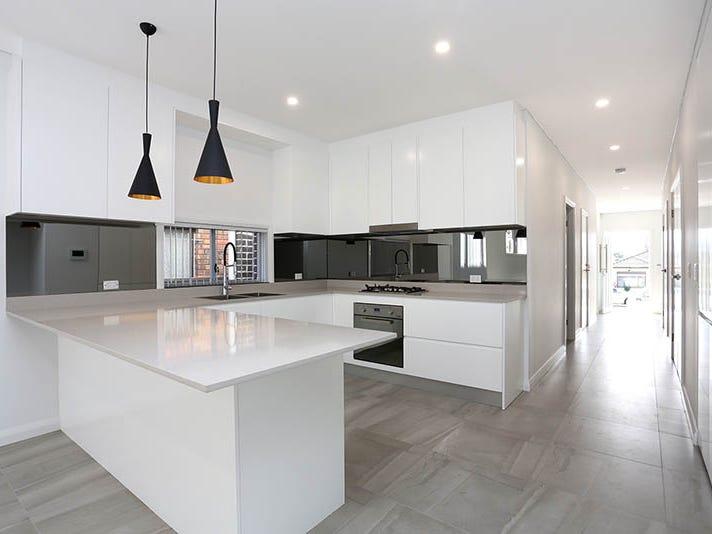 33a Binda Street, Merrylands, NSW 2160